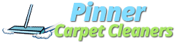 Pinner Carpet Cleaners